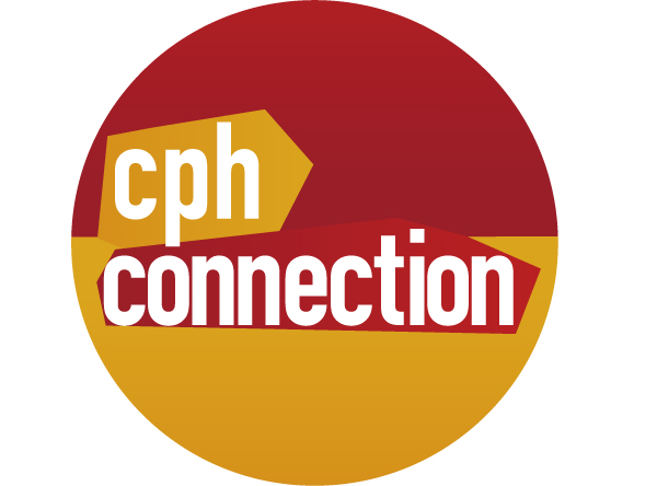 cph connection