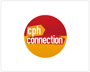 cphconnection logo